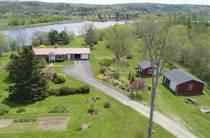 Homes for Sale in Upper Granville, Nova Scotia $429,000