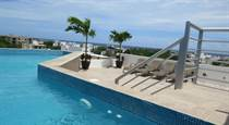 Homes for Sale in Centro, Playa del Carmen, Quintana Roo $140,000