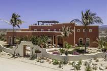 Homes for Sale in Downtown La Ribera, La Ribera, Baja California Sur $950,000