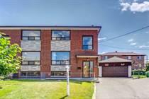 Homes Sold in Keele/Wilson, Toronto, Ontario $649,900