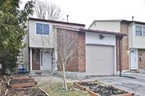 Homes Sold in Orleans Wood, Ottawa, Ontario $329,900