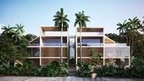 Condos for Sale in Tulum, Quintana Roo $523,000