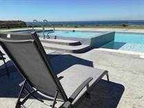 Condos Sold in La Jolla Excellence, Playas de Rosarito, Baja California $460,000