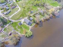 Homes Sold in Robertson's Shore, Ontario $649,900