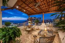 Condos for Sale in Zona Romantica, Puerto Vallarta, Jalisco $299,900