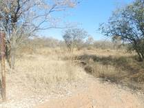 Lots and Land for Sale in Gaborone North, Gaborone P1,097,000