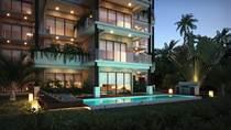 Condos for Sale in Akumal, Quintana Roo $134,784