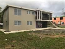 Homes for Sale in Capa, Moca, Puerto Rico $165,000