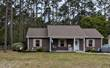 Homes for Sale in Boiling Springs Lake, Southport, North Carolina $162,500