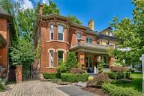 Homes for Sale in Hamilton, Ontario $1,749,900