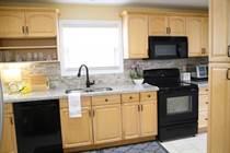 Homes for Sale in Stoney Creek, Hamilton, Ontario $799,000