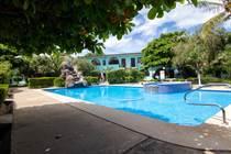 Condos for Sale in Playas Del Coco, Guanacaste $105,000