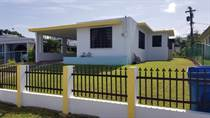 Homes for Rent/Lease in Ramey, Aguadilla, Puerto Rico $1,100 monthly