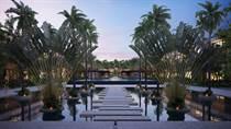 Homes for Sale in Playacar Fase 2, PLAYA DEL CARMEN, Quintana Roo $278,000