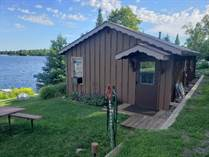 Condos for Sale in Mercer, Wisconsin $165,000