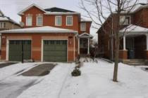 Homes Sold in Derry/Atwood, Mississauga, Ontario $684,900