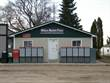 Commercial Real Estate for Sale in Three Lakes #400, Pilger, Saskatchewan $30,000