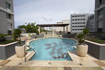 Condos for Sale in San Juan, Puerto Rico $525,000