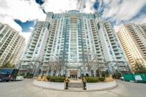 Condos for Sale in Yonge/Sheppard, Toronto, Ontario $529,900