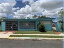 Homes for Sale in Parque Central, San Juan, Puerto Rico $290,000