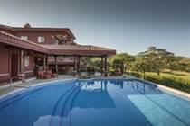 Condos for Sale in Playa Conchal, Guanacaste $475,000