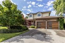 Homes Sold in Rockwood, Ontario $1,175,000