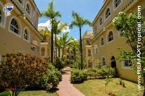 Condos for Sale in Sun Beach, Bavaro, La Altagracia $150,000