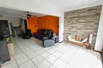 Homes for Sale in Hacienda Los Reyes, La Guacima, Alajuela $265,000