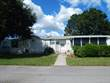 Homes Sold in Grand Valley, New Port Richey, Florida $64,000
