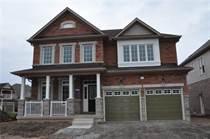 Homes for Sale in Marineland Parkway, Niagara Falls, Ontario $729,000