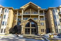 Condos Sold in Beaumaris, Edmonton, Alberta $229,900