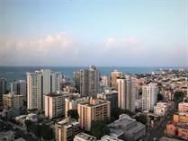 Condos for Sale in San Juan, Puerto Rico $730,000