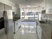 Condos for Rent/Lease in San Rafael, San José $1,600 monthly