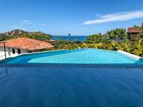 Homes for Sale in Playas Del Coco, Guanacaste $1,150,000