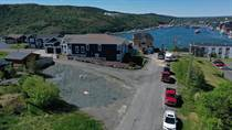 Lots and Land for Sale in Signal Hill, St. John's, Newfoundland and Labrador $278,900
