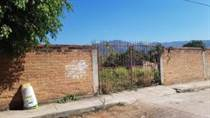 Lots and Land for Sale in Puerto Vallarta, Jalisco $78,000