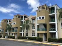 Homes for Sale in Barrio Pueblo, Rincón , Puerto Rico $159,000