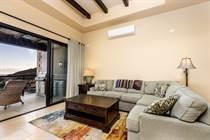 Condos for Sale in Cabo San Lucas Pacific Side, Baja California Sur $539,900