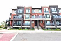 Condos for Sale in Brampton, Ontario $649,900