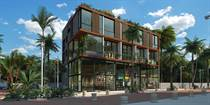 Homes for Sale in Aldea Zama, Tulum, Quintana Roo $259,000
