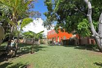 Homes for Sale in Garden Hills, Guaynabo, Puerto Rico $1,900,000