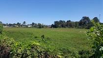 Lots and Land for Sale in Carr. 110, Aguadilla, Puerto Rico $495,000
