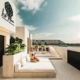 Condos for Sale in Tulum, Quintana Roo $3,502,000