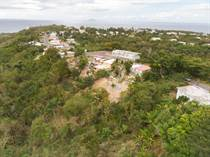Lots and Land for Sale in Puntas, Rincon, Puerto Rico $60,000
