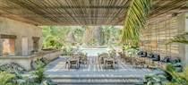 Condos for Sale in Region 15, Tulum, Quintana Roo $390,000