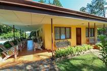Homes for Sale in Puriscal, San José $160,000