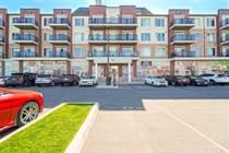 Condos for Sale in Brampton, Ontario $539,900