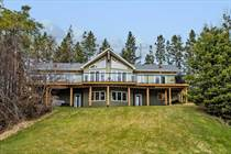 Homes for Sale in Shelburne, Ontario $1,129,000