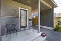Homes for Sale in Billings Bridge, Ottawa, Ontario $899,900