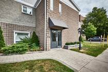 Condos for Sale in Central Cobourg, Cobourg, Ontario $449,900